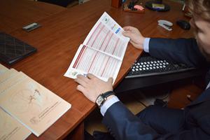 Причинение вреда здоровью средней тяжести по УК РФ в 2020 году
