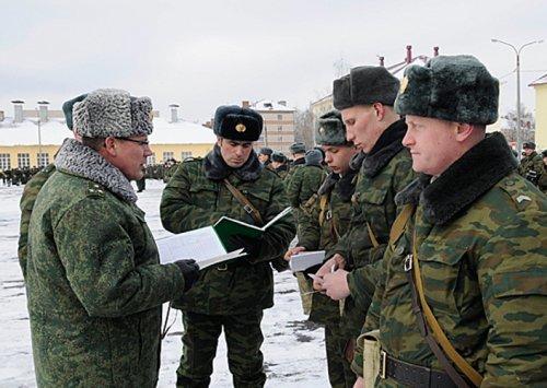 Неисполнение приказа: статья 332 УК РФ в 2020 году, ответственность