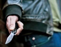 Покушение на убийство: статья 30, 105 УК РФ, срок наказания в 2020 году