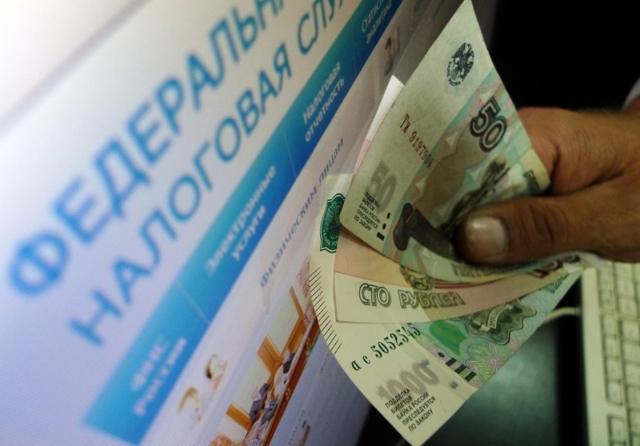 Срок давности по экономическим преступлениям в России в 2020 году