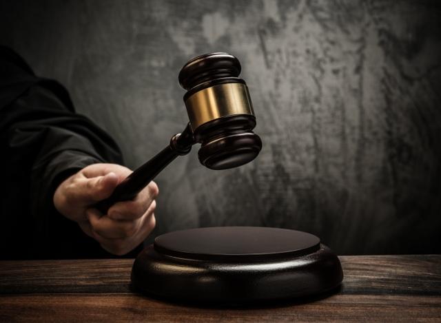 Оскорбление личности: статья по КоАП и УК РФ в 2020 году, наказание и штраф