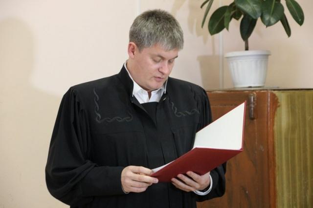 Испытательный срок при условном осуждении: что такое в 2020 году?