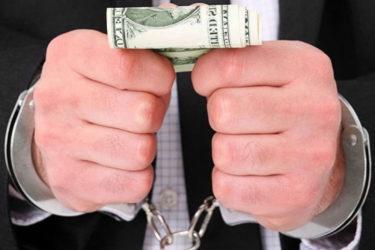 Уголовная ответственность юридических лиц в 2020 году: можно ли привлечь?