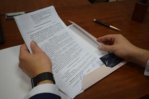 Заявление о возбуждении уголовного дела: как написать в 2020 году?