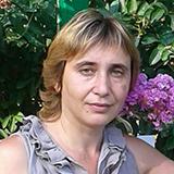 Присяжные заседатели в России в 2020 году: особенности, требования