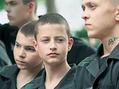 Принудительные меры воспитательного воздействия несовершеннолетних: ст. 90 УК РФ в 2020 году