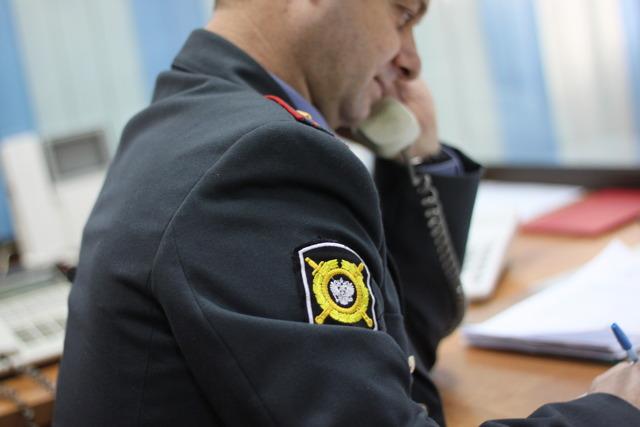 Заявление о краже в полицию: образец 2020 года, как написать, куда подать, сроки подачи