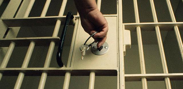 Освобождение от уголовной ответственности в 2020 году: понятие и виды