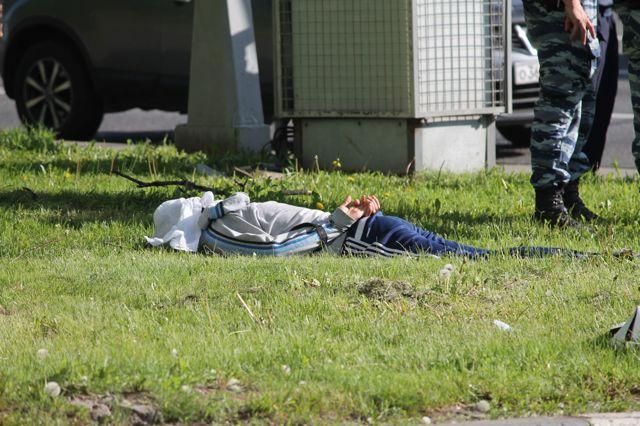 Привилегированные виды убийств в 2020 году: что такое, уголовная ответственность
