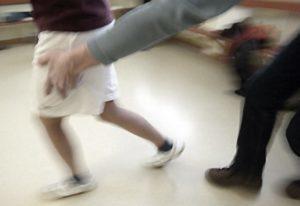 Совращение малолетних: статья 134, 135 УК РФ в 2020 году, сколько лет дают?