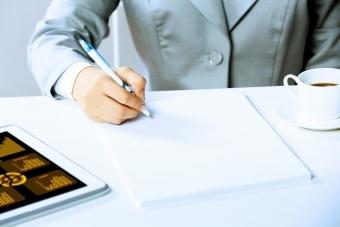 Заявление в прокуратуру по факту мошенничества в 2020 году: как составить и подать, образец