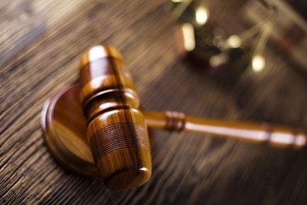 Непредумышленное убийство: статья 109 УК РФ в 2020 году, срок, сколько лет дают?