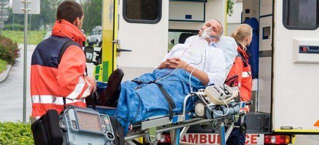 Моральный ущерб за причинение вреда здоровью по УК РФ: компенсация в 2020 году