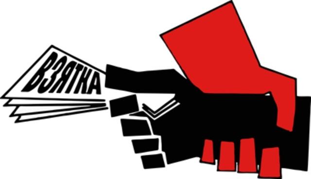 Коррупция: статья УК РФ в 2020 году, что такое, 273-ФЗ, наказание