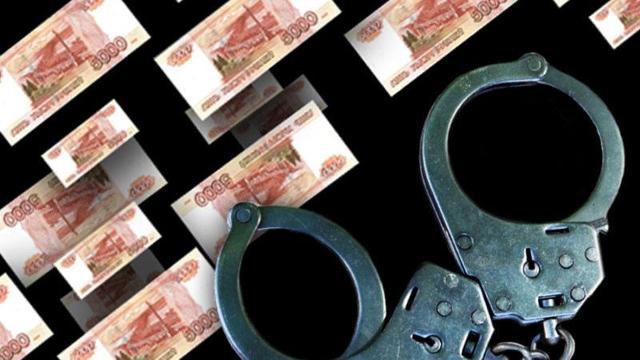 Посредничество во взяточничестве: ст. 291.1 УК РФ в 2020 году, уголовная ответственность