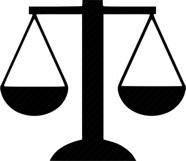 Смягчающие обстоятельства уголовного наказания по УК РФ в 2020 году
