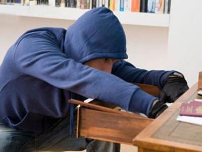 Отличие кражи от грабежа: в чем разница на 2020 год