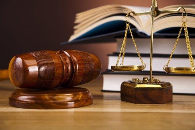 Надзорное производство в уголовном процессе в 2020 году: что такое?