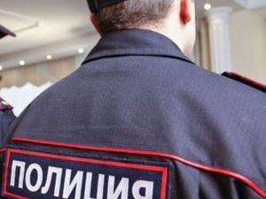 Статья УК РФ за избиение человека в 2020 году: что будет, сколько лет дают?
