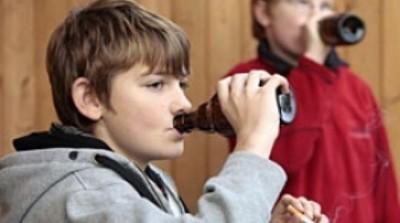 Вовлечение несовершеннолетнего в совершение антиобщественных действий: ст. 151 УК РФ в 2020 году