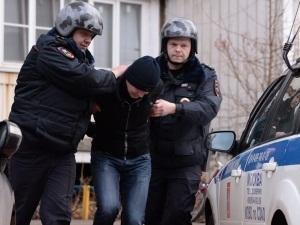Задержание подозреваемого: порядок в 2020 году, основания и условия правомерности
