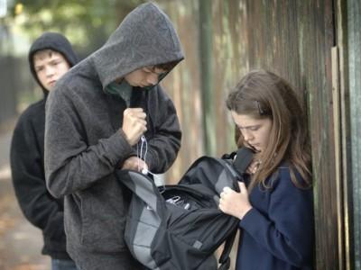 Вовлечение несовершеннолетнего в совершение преступления ст.150 УК РФ в 2020 году