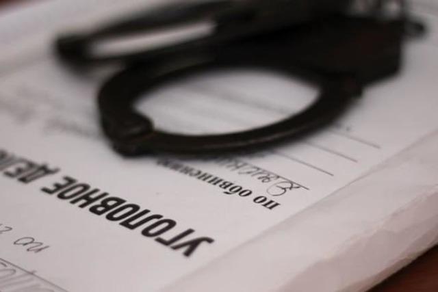 Надзорная жалоба по уголовному делу: что такое, как написать в 2020 году?