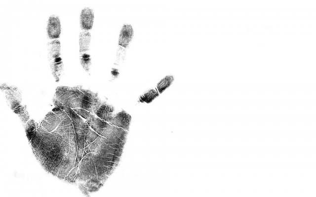 Убийство в состоянии аффекта. Ст. 107 УК РФ в 2020 году: сколько дают?
