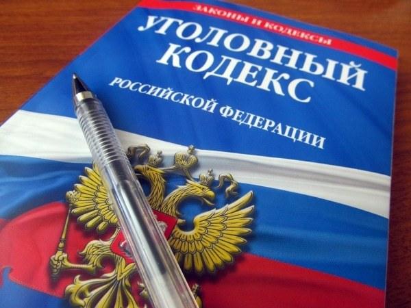Лишение свободы как вид уголовного наказания: ст. 56 УК РФ в 2020 году