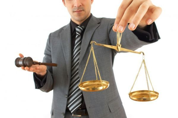 Заведомо ложный донос: ст. 306 УК РФ в 2020 году, уголовная ответственность