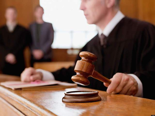 Как вести себя в суде обвиняемому по уголовному делу в 2020 году?