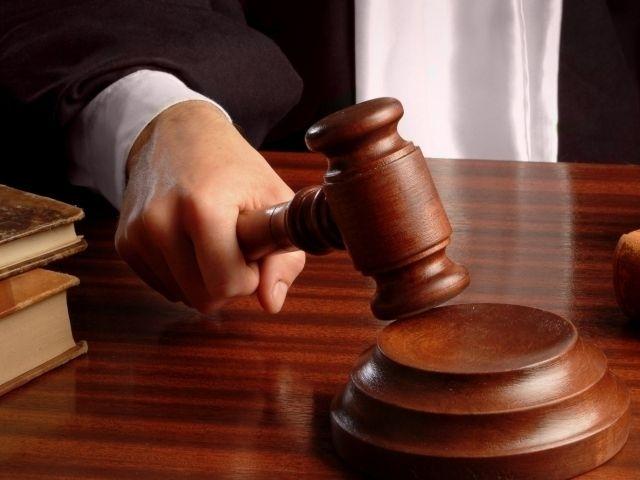Жалоба на судью: как и куда пожаловаться в 2020 году?