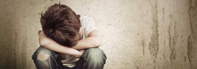 Торговля детьми: статья УК РФ в 2020 году, какое наказание?