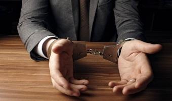 Арест как вид уголовного наказания: особенности в 2020 году