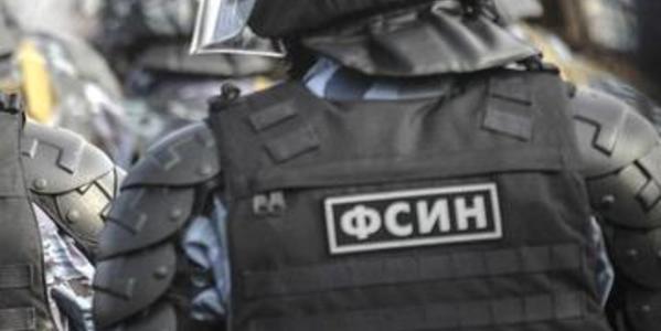 Видеосвидание ФСИН РФ с осужденным: как проходит в 2020 году?