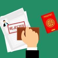Фиктивная регистрация: ст. 322.2, 322.3 УК РФ в 2020 году - что такое, ответственность