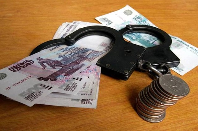 Уклонение от уплаты алиментов: ст. 157 УК РФ в 2020 году - чем грозит, ответственность