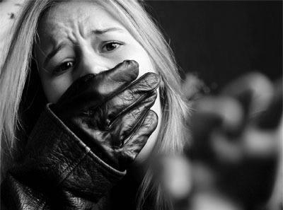 Киднеппинг (похищение человека) ст.126 УК РФ: что это такое в 2020 году?