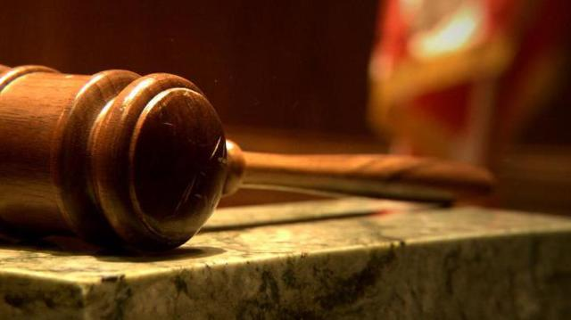 Угроза жизни: статья 119 УК РФ, наказание в 2020 году