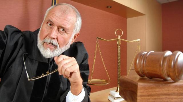 Как подать в суд за клевету в 2020 году?