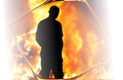 Неосторожное обращение с огнем: статья УК РФ в 2020 году, ответственность