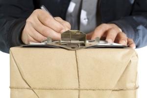 Заказ продуктов в СИЗО в 2020 году: что можно передавать, перечень продуктов