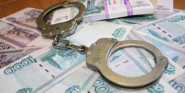 Фирмы однодневки: уголовная ответственность в 2020 году, признаки и борьба