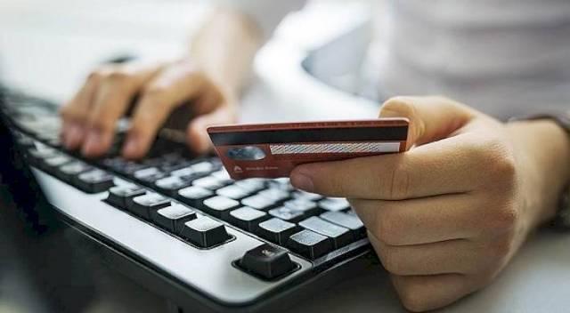 Что делать если обманули в интернет магазине? Как вернуть деньги в 2020 году?
