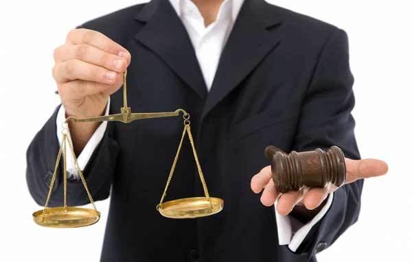 Срок подачи кассационной жалобы по уголовному делу, рассмотрение и образец на 2020 год