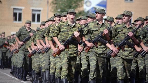Берут ли в армию с условным сроком в 2020 году? И после условного срока?