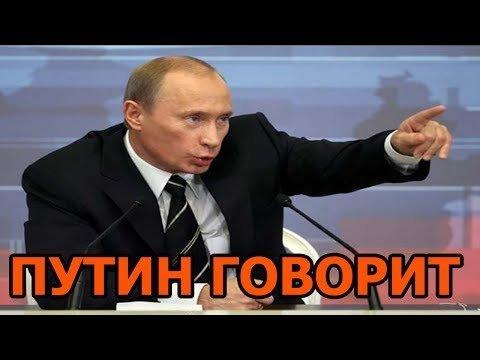 Захват заложника. Ст. 206 УК РФ в 2020 году: уголовная ответственность