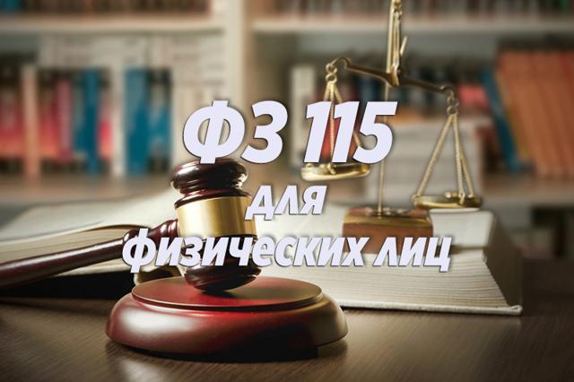 Легализация доходов полученных преступным путем по 115-ФЗ: что такое в 2020 году?
