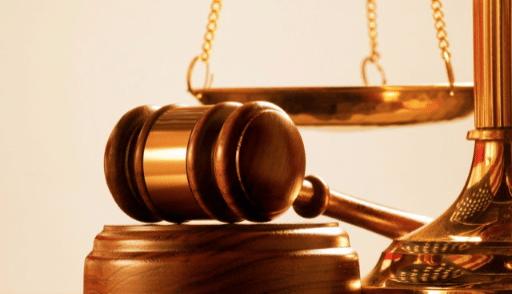 Незаконное получение кредита: ст. 176 УК РФ в 2020 году, уголовная ответственность