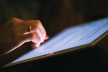 Оскорбление в интернете - статья УК РФ, наказание и куда жаловаться в 2020 году?